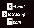 Keistad Slotracing